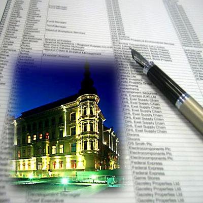 Категоризация на хотели- изисквания според постановление