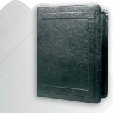 Кожени менюта  - Меню BS 121710