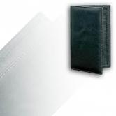Кожени менюта  - Меню BS 121713