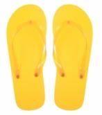 Varadero yellow