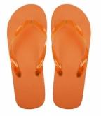 Varadero orange