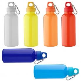 "Спортни бутилки ""Zanip"""