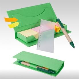 Самозалепващи се листчета GALE AP810364-07