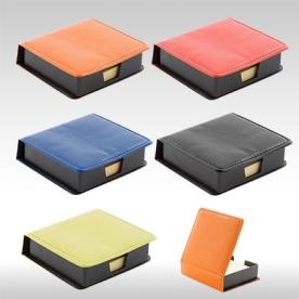 Самозалепващи се листчета BLACK-DECK AP812701