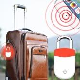 Bluetooth promotional items Рекламни Блутуут материали