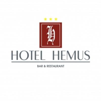 За хотели, ресторанти, бар -