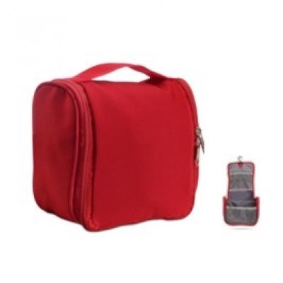 Козметична ръчна чанта - Bagomaticm, MO7651