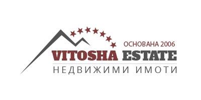 Vitosha Estate