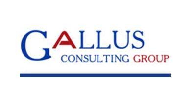 Gallus Consulting Group