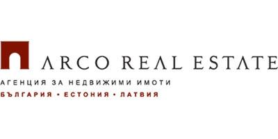 ARCO Real Estates