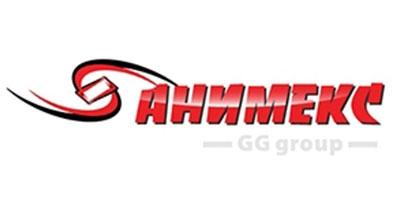 Animex -GG- Group