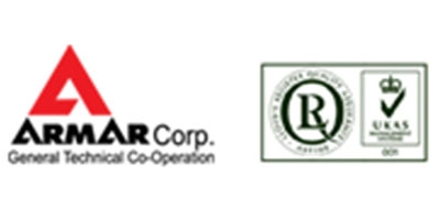 ARMAR Corp.