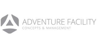 Adventure Facility