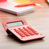 Линии и калкулатори