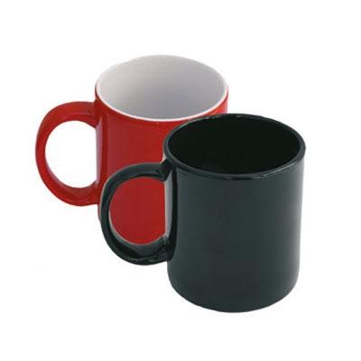 Керамични чаши