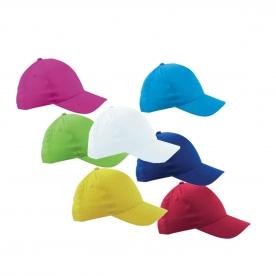 Бейзболни детски шапки, ВС-004