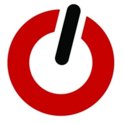 Пакет мини лого дизайн и уеб