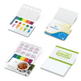 Memo card - индивидуален дизайн