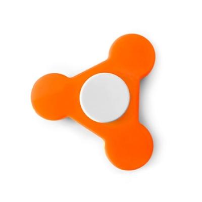 Спинер-оранжев