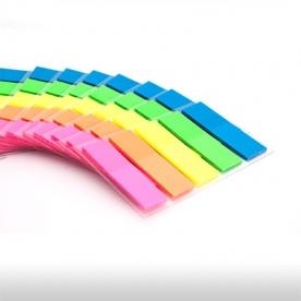 Stiky notes - 5 цвята