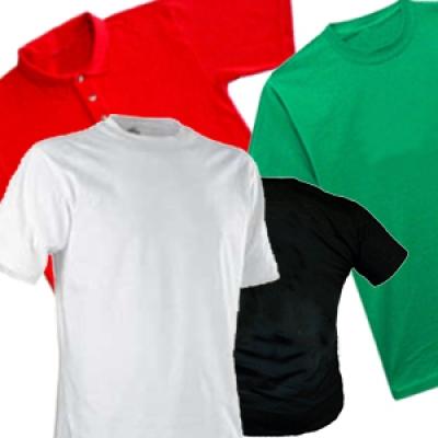 тениски2