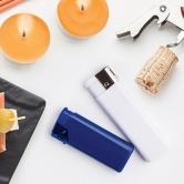 запалки за реклама, promotional lighters